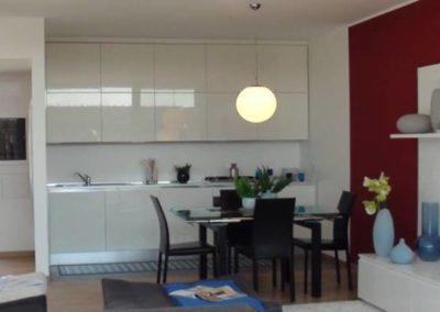 Tecnofin - Blocchi Cucina Easy-Home (3)