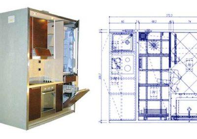 Tecnofin - Blocchi Prefabbricati Easy-Home (3)