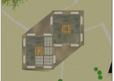 Tecnofin - Esempio Easy-Home 4